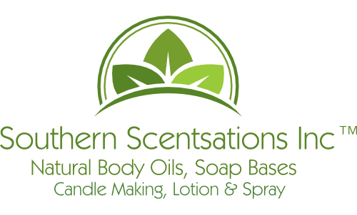 Southern Scentsations Inc